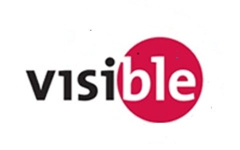 VISIBLE Scheme